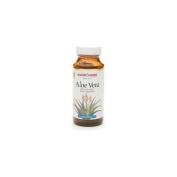 Natures Herbs 0689604 Aloe Vera Innerleaf - 250 mg - 100 Capsules