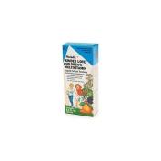 Flora Floradix Kinder Love Children's Multivitamin Liquid Extract Formula 8.5 fl oz