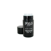 Ralph Lauren Polo Black Deodorant Stick - 75g-2.5oz