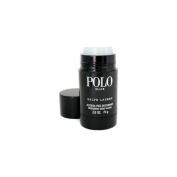 Ralph Lauren Polo Black Deodorant Stick - 75g-2.5oz
