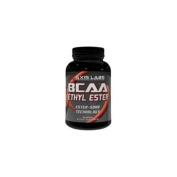 BCAA Ethyl Ester 180 caps