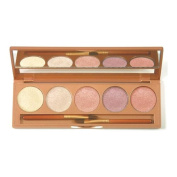 Colorescience Corrector Kit - Classic 12g