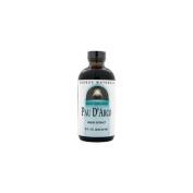 Source Naturals Pau D Tmarco, Liquid Extract 240ml
