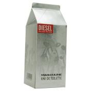 Plus Plus By Diesel (for Men)