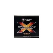 Anabolic Xtreme Stimulant X