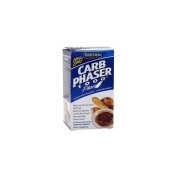 Carb Phaser 1000 120 vcaps