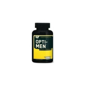 Opti-Men Multivitamin 90 tabs