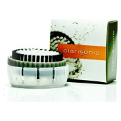 Clarisonic Normal Replacement Brush Head