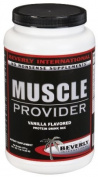 Muscle Provider Vanilla 0.91kg
