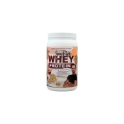 Whey Protein Isolate Chocolate 710ml