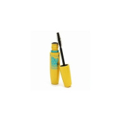 Maybelline The Colossal - Waterproof Volum' Express Mascara, Glam Brown 242 1 ea