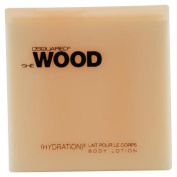 She Wood by Dsquared2 Body Lotion