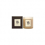 Archipelago Botanicals AB Home Soy Candles Vanilla