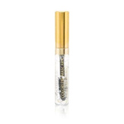 Irene Gari Colourless Mascara with Vitamin E