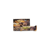 Pure Protein High Protein Bar, Chocolate Peanut Butter 6 ea