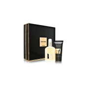 Tom Ford Gift Set - 1.7 oz EDT Spray + 2.5 oz  Aftershave Balm