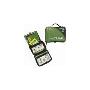 Adventure Medical Kit Smart Travel First Aid Kit