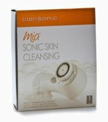 Clarisonic Mia Sonic Skin Cleansing System - White