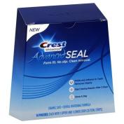 Crest Dental Whitening Formula, 14 pouches [28 strips]