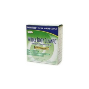 Enzymatic Therapy Whole Body Cleanse - 1 Kit