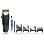 Oster Speed Line Salon Textured System Model No. 76023-540