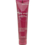 Matrix 515020 Color Smart Nourishing Shine Cream - 5.1 oz - Cream
