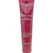 Matrix 515020 Color Smart Nourishing Shine Cream - 5.1 oz - Cream