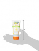 TruKid Sunny Days, Sunscreen, 100ml