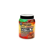 Body Fortress Super Advanced Whey Protein Powder, Chocolate Peanut Butter 2 lbs