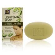 Daggett Ramsdell Lightening Soap for Extra Dry Skin