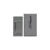 St. Dupont Essence Pure Perfume 5ml EDT Mini