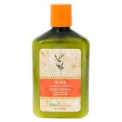 CHI Organics Olive Nutrient Therapy Conditioner 350ml