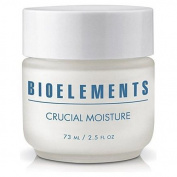 Bioelements Crucial Moisture 70ml