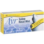 Ayr Ayr Saline Nasal Mist
