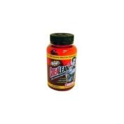 CreaLean2 - 100% Creatine Ethyl Ester HCl 120 caps
