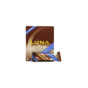 Luna Protein Bars, Cookie Dough 12 ea