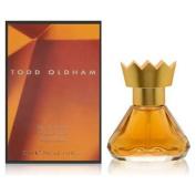 Todd Oldham Perfume 30ml EDP Spray