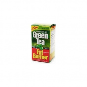 Applied Nutrition Green Tea Fat Burner 90 liquid soft-gels