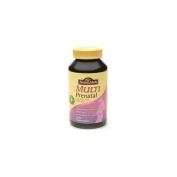 Nature Made Prenatal Multi Vitamin 250 Ct Value Size