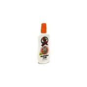 Spray Gel Sunscreen Broad Spectrum SPF 30, 237ml/8oz