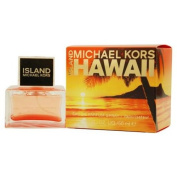 Island Hawaii Michael Kors By Michael Kors
