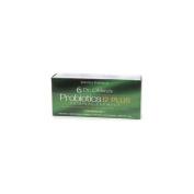 Essential Formulas Dr. Ohhira's Probiotics 12 Plus, Original Formula 30 capsules