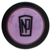 Napoleon Perdis Loose Dust 10 Scream Pink