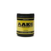 Primaforce AAKG, Arginine Alpha-Ketoglutarate, Unflavored 250 g