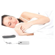 Relaxso PS-PFA Stereo ASLEEP Pillow speaker Micro Fleece Willow