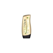 Olay W-BB-1645 Total Effects 7 Exfoliate And Replenish Advanced Anti-Ageing Body Wash by Olay for Women - 450ml Body Wash