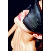 Bioflex Bio-03004 Bioflex Magnetic Nylon Eye Mask