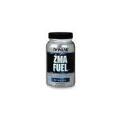 Twinlab Fuel ZMA Fuel 90 capsules