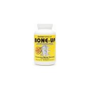 Jarrow Formulas Bone-Up Superior Calcium Formula 240 capsules