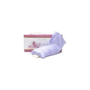 DreamTime Aromatherapy Inner Peace Eye Pillow, Lavender 1 ea